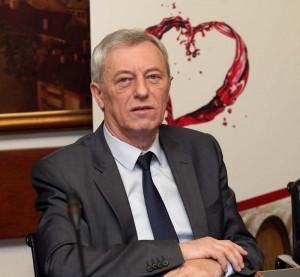 Zagrebačka županija sufinancirat će sa 100 tisuća kuna nabavu medicinske i laboratorijske opreme