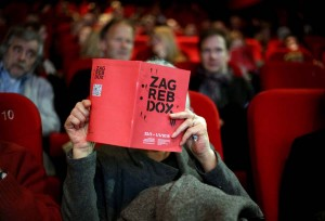ZAGREB DOX: Filmovi o Jane, Beuysu, Waszyńskom i Bulgakovu u programu Biografski dox!