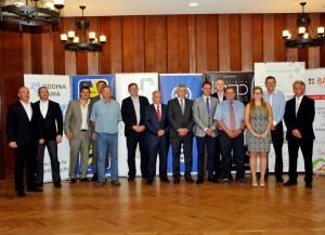Obrtnička komora Zagreb s 11 tvrtki sklopila sporazum o zajedničkoj nabavi