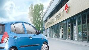 AK SIGET: Akcija besplatne kontrole klime u automobilima produljena do 14. kolovoza