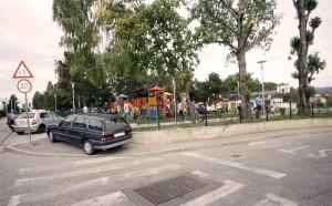 Kazalište Žar ptica, približava hrvatsku književnost djeci vojvođanskih Hrvata