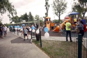 ŽAR PTICA: Durica, otvara Naj, naj festival