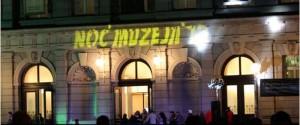NOĆ MUZEJA 2017.:  Memorijalni stan Marije Jurić Zagorke otvoren do 22,00 sata