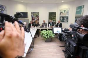 Sport i turizam zajedno u Hrvatskoj kući u Riju
