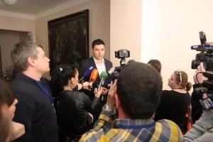 """DAVOR BERNARDIĆ: Rebalans je pretakanje """"iz šupljeg u prazno"""""""