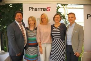 PHARMA HFD – Partner FARMACEUTSKE IZVRSNOSTI HFD-a