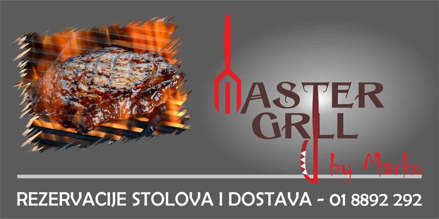 master grill tabla1