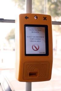 ZET: Od 1. srpnja, nove vozne karte
