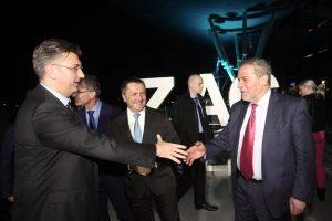 KAMENA NAKLAPANJA: HDZ u Zagrebu ima tri kandidata za gradonačelnika?!