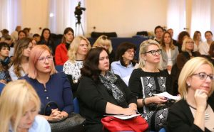 U Hrvatskoj još uvijek izrazita rodna neravnopravnost u obavljaju kućanskih poslova