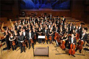 Treću godinu zaredom Zagrebačka filharmonija na novogodišnjem koncertu u Salzburgu