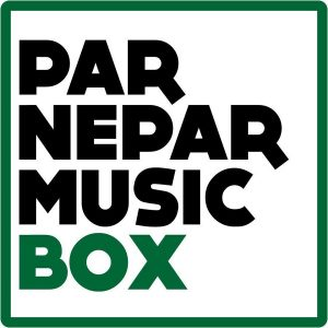 PAR NEPAR MUSIC BOX novi Pivanin glazbeni program