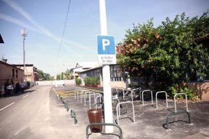 Proširenje zona naplate parkiranja, naplata počinje 9. rujna