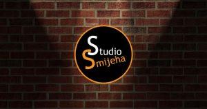Studio Smijeha rastavlja žene, muškarce i superheroje na proste faktore!