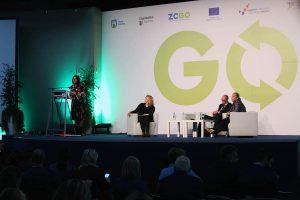 Predstavljen projekt izrade dokumentacije Centra za gospodarenjem otpadom Zagreb