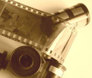 KINOKLUB ZAGREB: Proljetno izdanje Filmske škole