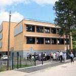 Podružna škola Vidovec, spremna za novu školsku godinu