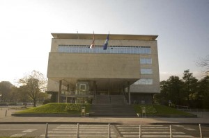 Od sutra započinje javna rasprava o izmjenama zagrebačkog GUP-a