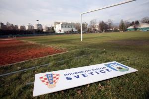PRIOPĆENJE: Zagrebačka nadbiskupija u zamjenu za Svetice traži zemljišta za izgradnju crkvi