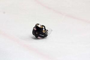 KHL MEDVEŠČAK: Maxwell ostaje u Americi, Tomljenović se pridružuje pripremama
