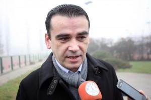 Stanko Gačić: Sigurnost djece nam je najbitnija