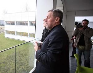 Bandićevo pismo namjere: Zagreb želi preuzeti Imunološki zavod i pokrenuti proizvodnju cjepiva