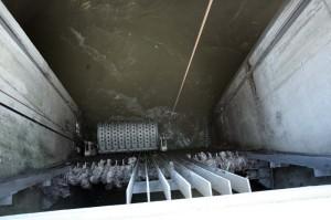 Analiza otpadne vode pokazuje da se najviše konzumira kanabis