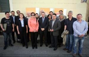 ZAGREBAČKI HNS: Gradonačelnik poseže za demagoškim rješenjima