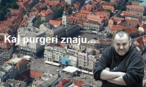 """KAJ PURGERI ZNAJU: Pošta u Jurišićevoj još jednom """"odletjela"""" u zrak!!!"""