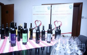Tržnice Zagreb organizira sezonsku prodaju vinskog grožđa