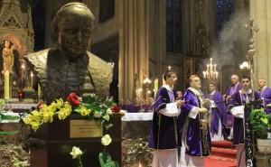 Kardinal Kuharić – čovjek koji je služio Crkvi, čovjeku i svojemu narodu