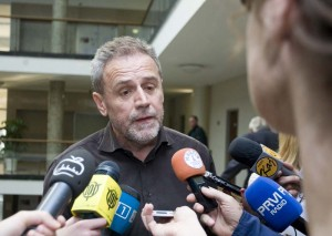 Bandić najavio poništenje natječaja za kupnju 23 nova automobila