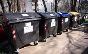 ČISTOĆA: Edukacija o odvajanju otpada
