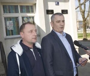 HDZ: Kome smeta ime Dr. Ante Starčevića
