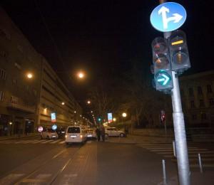 Zagreb: posebna regulacija prometa zbog sastanka Brdo – Brijuni