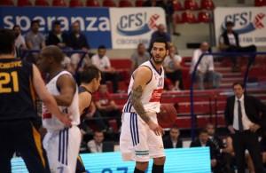 ABA LIGA: Cibona dočekuje mađarski Szolnoki Olaj