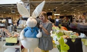 Lesnina Jankomir nagrađuje najbolje male kreativce