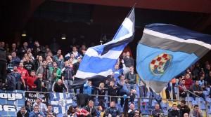 GNK DINAMO: Informacije o ulaznicama za derbi Dinamo – Hajduk