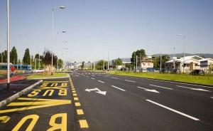 MILAN BANDIĆ:  Radnička cesta, to će biti najljepša prometnica u Zagrebu