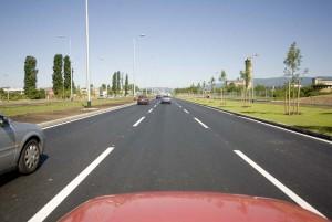 Završena je druga etapa Radničke ceste