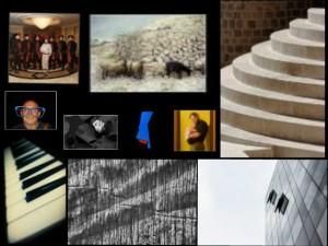 MUO:  16. izložba fotografija kamermana i snimatelja HRT-a