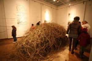Međunarodni dan muzeja, 18. svibnja u Muzeju za umjetnost i obrt