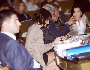 GRADSKA SKUPŠTINA: Renta za građane Jakuševca
