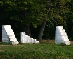 Produžena izložba Milene Lah: dosad ju je obišlo više od 9000 ljudi