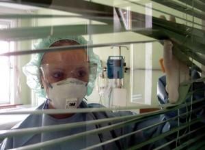 Udruga Jedra nada se ciljanoj terapiji i za ALK+ rak pluća