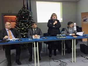 HNS ZAGREB: Održana javna tribina s temom energetske obnove obiteljskih kuća i višestambenih zgrada i zaštite prava potrošača
