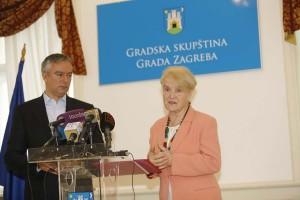 Dani sjećanja na Vladu Gotovca: Bio je političar, ali prije svega pjesnik i književnik