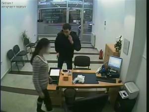 Zagrebačka policija traži mršavog razbojnika klempavih ušiju