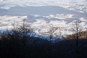 Proljetno otvaranje špilje Veternica, srednjovjekovnog grada  Medvedgrada i Rudnika Zrinski