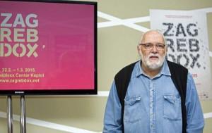 ZAGREBDOX: Službeni program Biografskog doxa